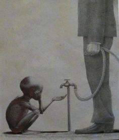 Uma imagem q não necessita de palavras.