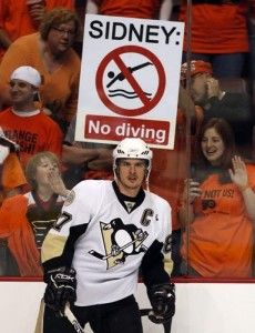 Haha.......I cannot WAIT until the next game w/Sissy!