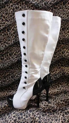 Dr Martens Lahiri High Zip Boot Shop Shays Shoes Online