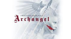 Two Steps From Hell - Unexplained Forces (Archangel) | Pinned Time: 20140916 16:17, Taipei Time | #Fallen #墮落