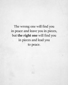 Love Quotes Best Inspiring Love Quotes and Sayings - Relationship Funny - Well I'm in pieces so where tf is he? The post Love Quotes Best Inspiring Love Quotes and Sayings appeared first on Gag Dad. Cute Quotes, Great Quotes, Quotes To Live By, Inspirational Quotes, Funny Quotes, Qoutes, No Hope Quotes, 2 Am Quotes, Im Back Quotes