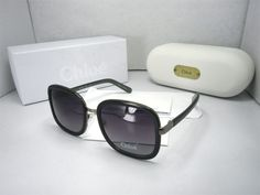 cheap chloe handbags - glasses on Pinterest | Chloe, Anna Wintour and Sunglasses