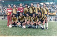 89-90 Soccer, Sports, Sporty, Hs Sports, Futbol, European Football, European Soccer, Football, Sport