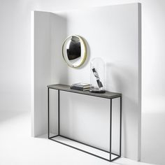 Image Chara Console Table AM.PM.
