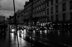 #larditti #visionbylarditti #photography #photo #photographer #photographie #Streetphotography #noir&blanc #black&white #blacknwhite #noiretblanc#panam #paris #parisbynight