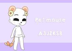 Character Outfits, Character Art, Character Design, Anime City, Manga Clothes, Eddsworld Comics, Goth Boy, Gangsta Girl, Mood Colors