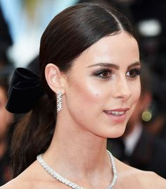 It's beginning, and we're rounding up the best hair and makeup looks we've spotted at the Cannes Film Festival so far. Check them out inside. Nicole Kidman, Hollywood Stars, Soft Bridal Makeup, Celebrity Beauty, Trends, Red Carpet Looks, Cannes Film Festival, Best Makeup Products, Girls