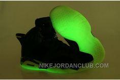 http://www.nikejordanclub.com/czech-nike-air-jordan-vi-6-retro-womens-shoes-glow-in-the-night-black-green-yellow.html CZECH NIKE AIR JORDAN VI 6 RETRO WOMENS SHOES GLOW IN THE NIGHT BLACK GREEN YELLOW Only $95.00 , Free Shipping!