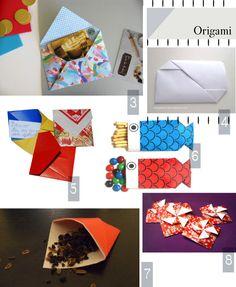 enveloppes-envelope-origami-diy Plumetis