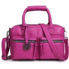 celine purse online - celine luggage leather bowling bag