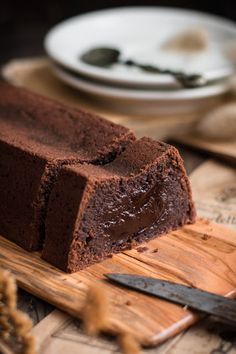 Chocolate Desserts, Chic Chic, Cookies, Simple, Sweet, Food, Table, Animales, Flat Cakes