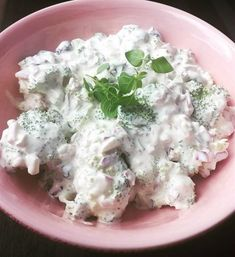 18951115_1711579368869606_498735160082839023_n Pesto, Nom Nom, Ethnic Recipes, Casseroles, Food, Casserole Dishes, Casserole, Essen, Meals