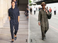 WE NEED TO TALK ABOUT JUMPSUITS