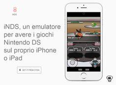 iNDS,-un-emulatore-per-avere-i-giochi-Nintendo-DS-sul-proprio-iPhone-o-iPad