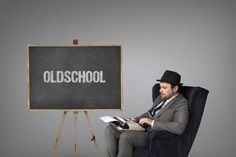 6 OLD-SCHOOL MARKETING TACTICS THAT CAN STILL WORK TODAY http://rocksdigital.com/old-school-marketing-tactics-today/ #internetmarketing