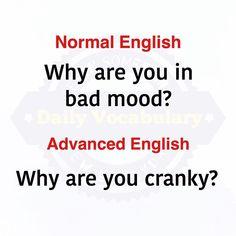 English Sentences, English Idioms, English Phrases, Learn English Words, Interesting English Words, Advanced English Vocabulary, English Learning Spoken, Idioms And Phrases, Conversational English