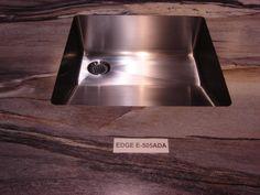 The Edge E-505ADA in Formica Dolce Vita 180fx