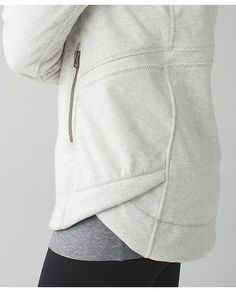 new ideas sport chic man casual Sport Outfits, Casual Outfits, Men Casual, Elisa Cavaletti, Sport Fashion, Womens Fashion, Mode Streetwear, Inspiration Mode, Fashion Project