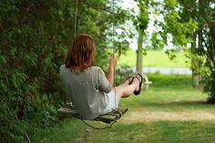 28 de Agosto – Barre toda idea de vejez – Porque es cuando Despiertan al Milagro de la Vida http://www.yoespiritual.com/reflexiones-sobre-la-vida/barre-toda-idea-de-vejez-porque-es-cuando-despiertan-al-milagro-de-la-vida.html