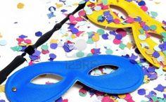 Carnevale, suggerimenti