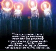 Image result for images spirituality