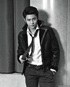 Mark Prin Suparat - Google Search Handsome Actors, Handsome Guys, Mark Prin, Thai Drama, Asian Actors, Perfect Man, Hot Boys, My Boyfriend, First Love