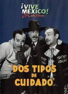 Pedro Infante es sin duda uno de los más grandes exponentes del cine mexicano, sus pel&am...
