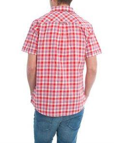 Men 17 Hombre Imágenes Wear Trends Y Para De Ropa Mejores Presents HrHwOqY