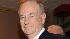"""Fox News host Bill O'Reilly said Thursday that former Republican presidential nominee Mitt Romney lost the election because he """"did not want to be president of the United States,"""" AL.com reported. O'Reillytold the crowd at a Faulkner University fundraiserthat he asked Romney to appear on """"The O'Reilly Factor"""" for an entire hour the Monday night before the election, after the Obama campaign turned down an offer to split the hour.  """"We never got an answer,"""" O'Reilly said, as quoted by…"""