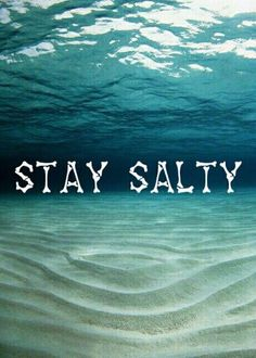 Sea Salt and Sunshine will clear Psoriasis temporarily, must swim or visit regularly to keep it cleared or it will come back.