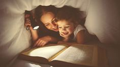 Enjoy hundreds of bedtime stories for kids, accessible on your desktop and tablet device! See how bedtime reading promotes bonding and builds early reading skills. Kids Reading Books, Bedtime Reading, Reading Eggs, Hans Christian, Locuciones Latinas, Destinations, Guided Practice, Sleeping Through The Night, Bedtime Routine
