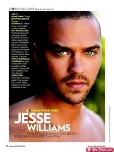 Jesse Williams - He can teach me English and African-American studies ANY TIME! There's something about his eyes . and his hot bod. Jesse Williams Grey's Anatomy, Jessie Williams, Gorgeous Men, Beautiful People, African American Studies, American Women, Jackson Avery, Images Google, Clint Eastwood
