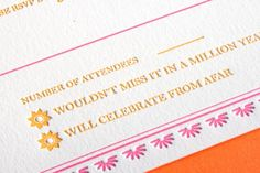 @Daisi Bross such cute wording for invites!