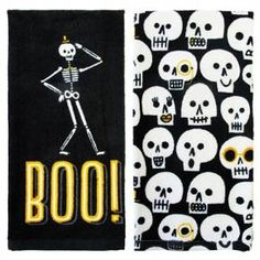 https://intl.target.com/p/halloween-2pk-skeleton-boo-kitchen-towels-hyde-and-eek-boutique-153/-/A-52298520