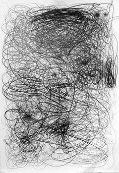 Shintaro Yamakawa. Lines, 2012.