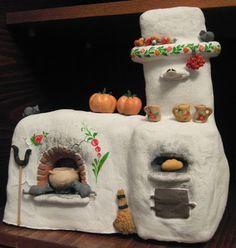Alles für die Kinder:Basteln Weinachtsideen Salzteig Streichholz Geschenke Kostüme Schmuck: Basteln und Salzteig...