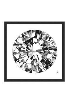 224 best diamond life images on pinterest estate engagement ring Engagement Rings Marriage diamond oliver gal art bunt white backdrop diamond stud diamond art