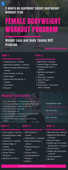 11 Best P H A T  Training images in 2018 | Workout programs