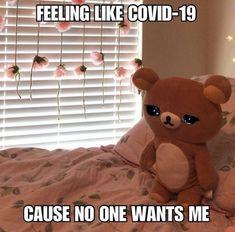 Cute Love Memes, Really Funny Memes, Stupid Funny Memes, Funny Relatable Memes, Haha Funny, Aesthetic Memes, Aesthetic Anime, Funny Instagram Memes, Response Memes