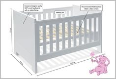 Crib Mattress Size In Cm.Communityplaythings Com Community Crib Clear Ends. ANY SIZE Foam Safety Mattress For Prams Cribs Etc . Buying A Mattress Online Is Made Easy With Gotta Sleep's . Home and Family Room Color Schemes, Room Colors, Stock Kitchen Cabinets, Muslin Baby Blankets, Baby Mattress, Mattress Covers, Wood Sofa, Crib Sets