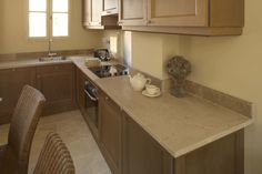 99+ Granite Countertops King Of Prussia   Kitchen Island Countertop Ideas  Check More At Http