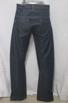 33cad9b51127d Levi s Regular Size Relaxed 32 Inseam Jeans for Men