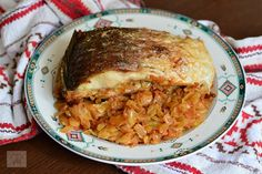 Salata ruseasca Șuba - CAIETUL CU RETETE Coleslaw, Lasagna, Ethnic Recipes, Appetizers, Sweets, Canning, Fine Dining, Kitchens, Coleslaw Salad