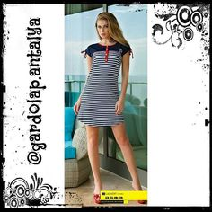 Fiyat: 39.90 TL #Elbise #Dress #Pamuk #Cotton Renk: #Lacivert #Çizgili #Çapa #Desenli Beden: Small Medium Large XLarge  #Sipariş için DM veya WhatsApp 05415831737 #PTTKargo ile Kapıda Ödeme.  #Gununfotografi #Pictureoftheday #Photooftheday #Shoutout #Outfitoftheday #Fashion #Moda #Aşk #Love #Kadın #Giyim #Black #Antalya #Turkiye