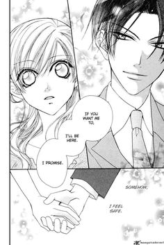Full House Kiss 19 - Read Full House Kiss 19 Manga Scans Page Free and No Registration required for Full House Kiss 19 Anime Nerd, Manga Anime, Manga Quotes, Full House, Manga Drawing, Manga To Read, Yandere, Shoujo, Anime Love