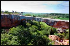 Alegrete, Rio Grande do Sul