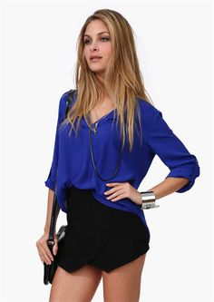 Active 2019 Spring And Summer Water Drill Button Lace Perspective Top Womens Loose Shirt Elegant Lantern Sleeve Blouse Tops Suitable For Men And Children Women