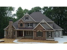 Some cool features on this house plan.