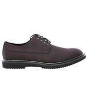 Men's Shoes, Dress Shoes, Formal Shoes For Men, Men Online, Cl, Derby, Oxford Shoes, Lace Up, Street Style