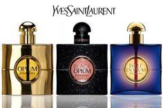 Perfume and fragrance release news, Yves Saint Laurent Black Opium Perfume! Perfume Diesel, Hermes Perfume, Perfume Ad, Best Perfume, Perfume Bottles, Ysl, Perfume Body Spray, Parfum Spray, Lipsticks